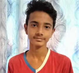 Bharat-Vayas