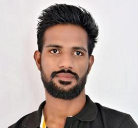 Surendra Parmar